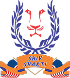 Shiv Shakti Travel